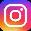 آیکون اینستاگرام - instagram