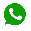 واتساپ | whatsAap