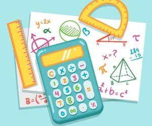 تقویت ریاضی از فواید آموزش برنامه نویسی به کودکان و نوجوانان