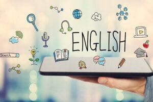 تقویت زبان انگلیسی از فواید آموزش برنامه نویسی به کودکان و نوجوانان