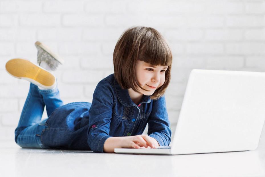 بهترین راههای آموزش برنامه نویسی کودکان