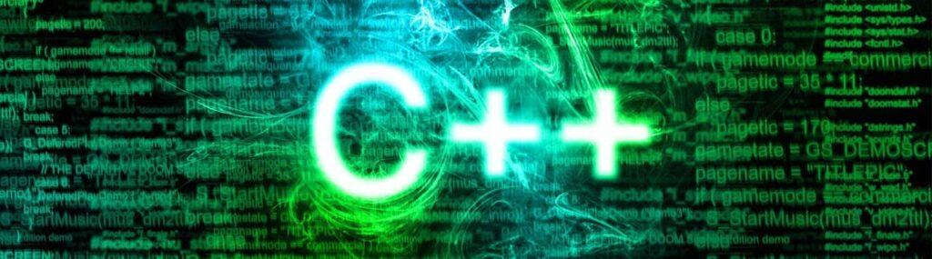 آموزش زبان برنامه نویسی ++C مخصوص نوجوانان
