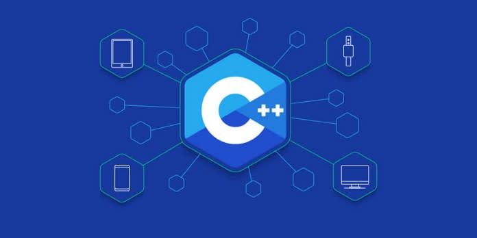 آموزش زبان برنامه نویسی ++C