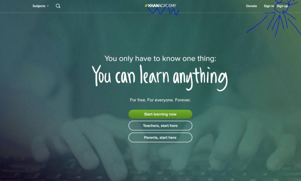 سایت برنامه نویسی مخصوص کودکان و نوجوانان - ++C