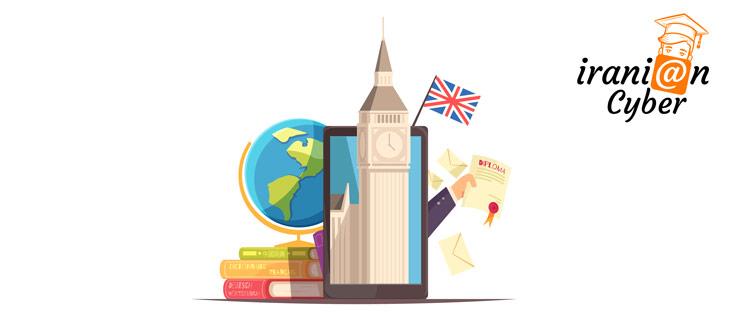 انگلیسی با هدف کسب درآمد برای نوجوانان