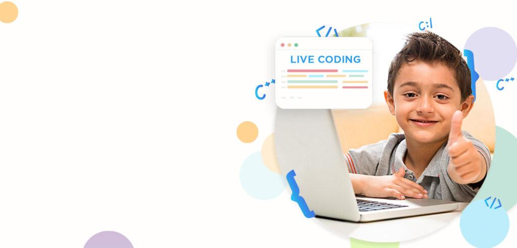 کلاس برنامه نویسی تابستانی برای کودکان و نوجوانان | ۱۴۰۰