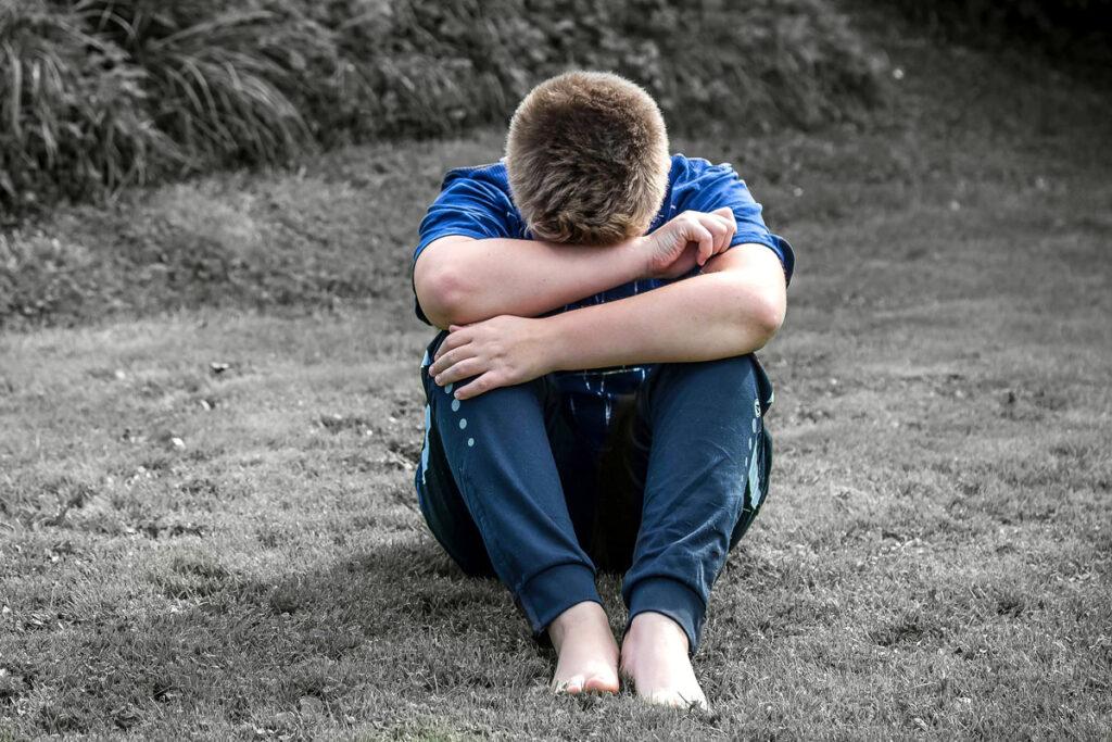 روانشناس کودک و نوجوان