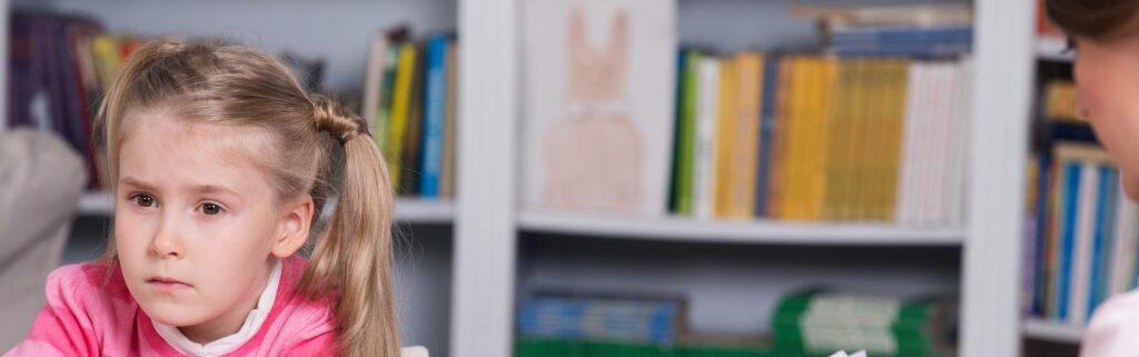 مشاوره آنلاین کودک و نوجوان