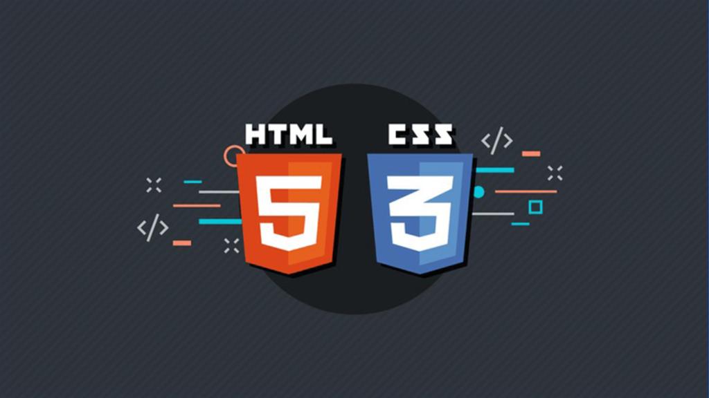 آموزش کامپیوتر CSS/HTML