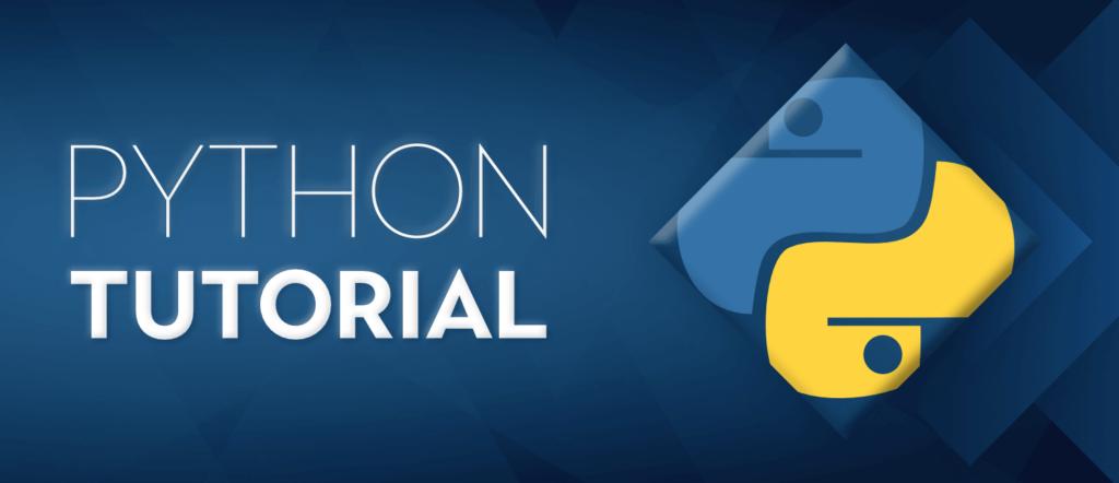 بهترین زبان برنامه نویسی برای کودکان python