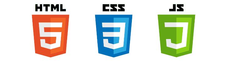 بهترین زبان برنامه نویسی برای کودکان css html js