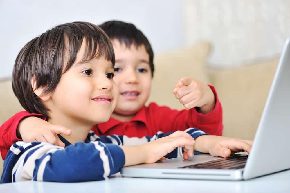 یادگیری رباتیک در خانه برای بچه ها