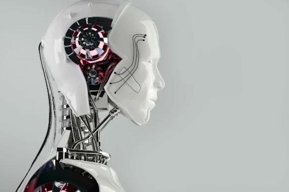 هوش مصنوعی با پایتون
