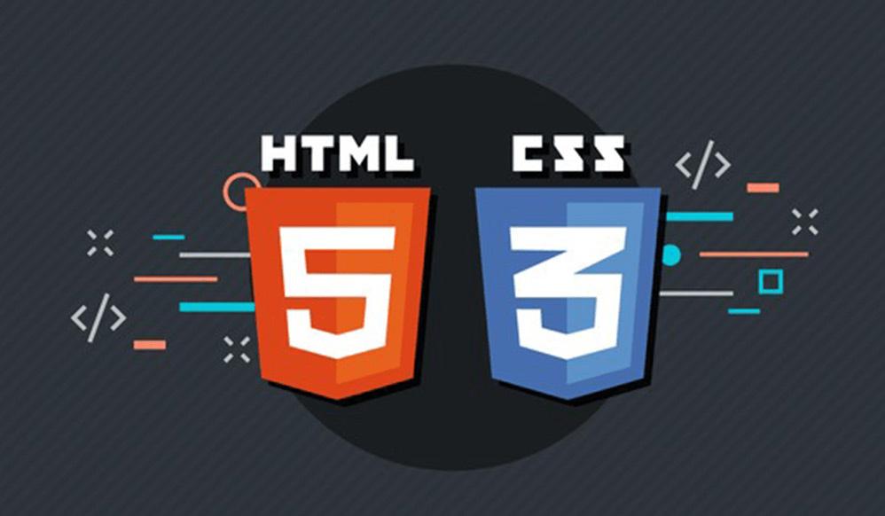 آموزش برنامه نویسی از صفر تا صد با CSS/HTML