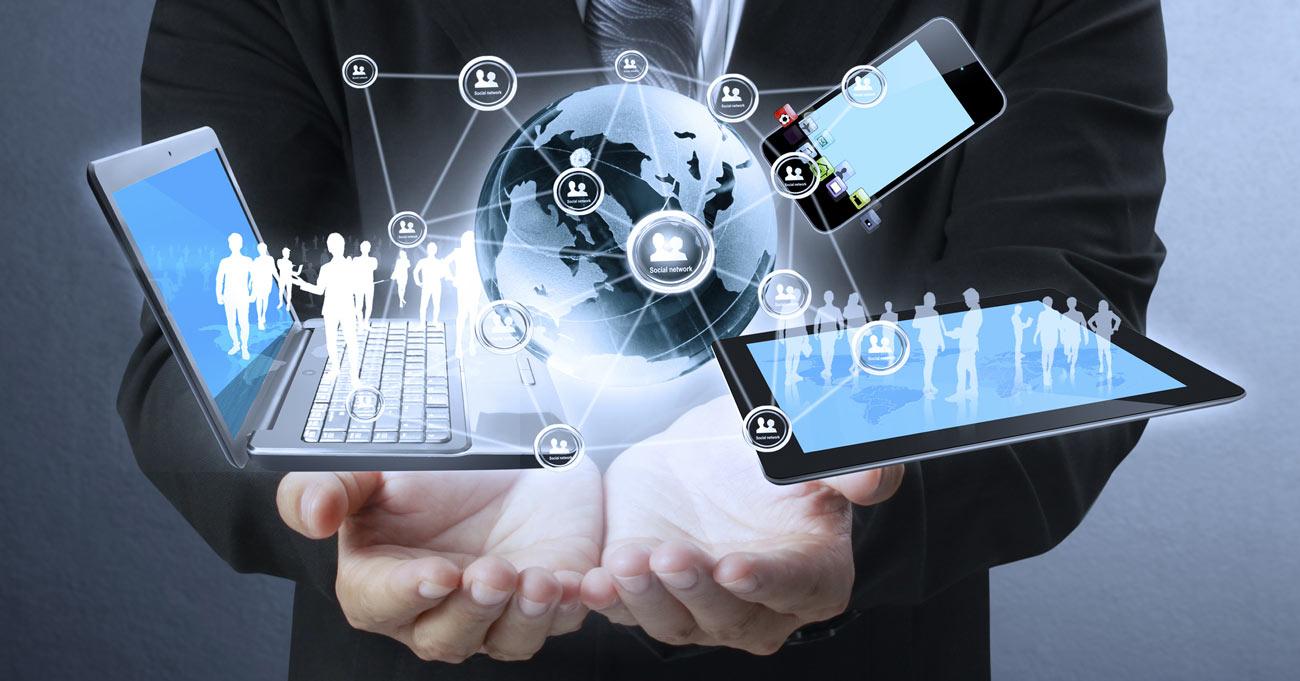 سرمایه ی اولیه برای ایجاد کسب و کار انلاین برای نوجوانان
