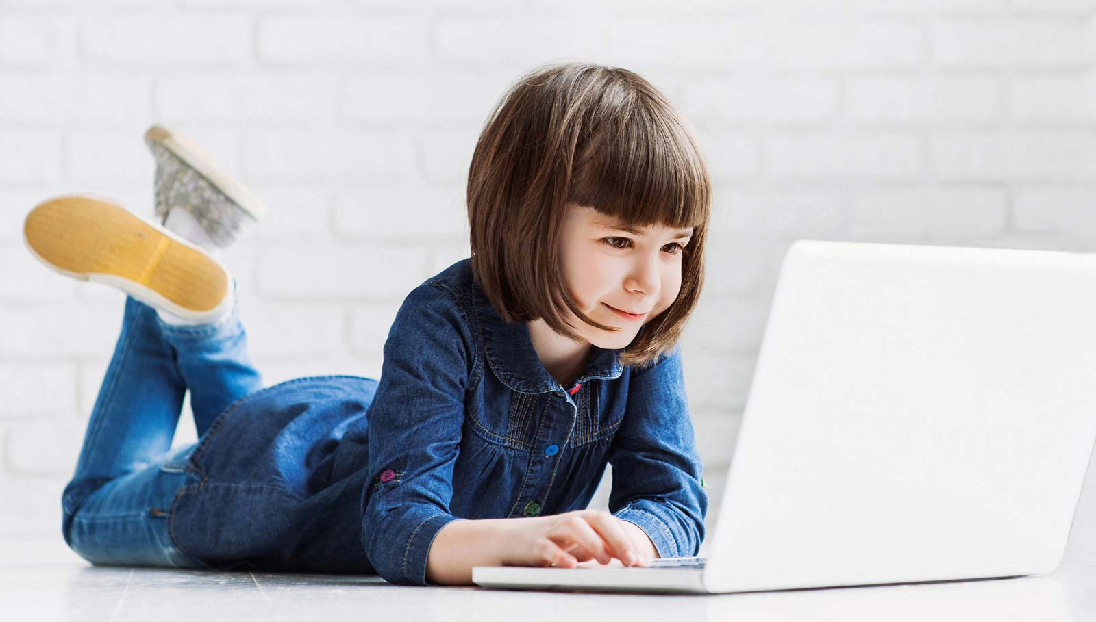 سن مناسب برای شروع برنامه نویسی