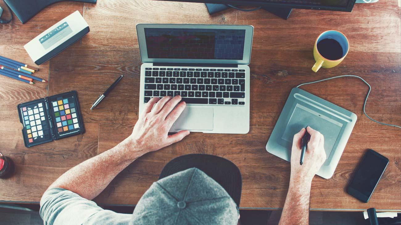 مشاوره و همکاری جهتکسب و کار در منزل برای نوجوانان