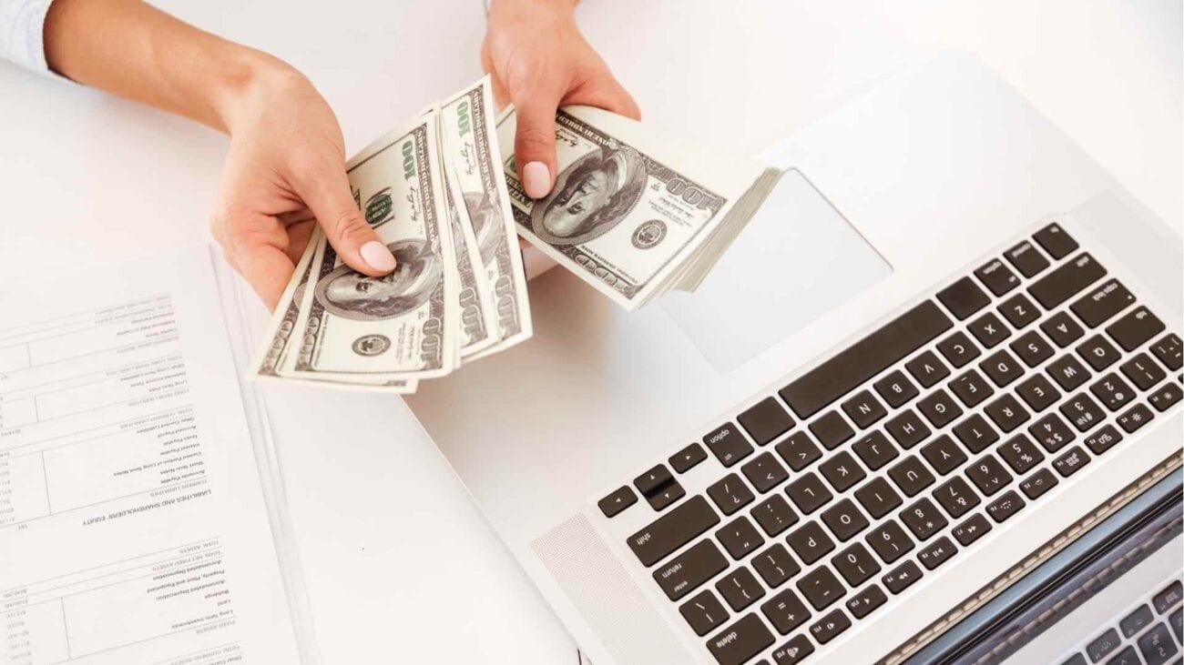 ایده های پولساز برای نوجوانان