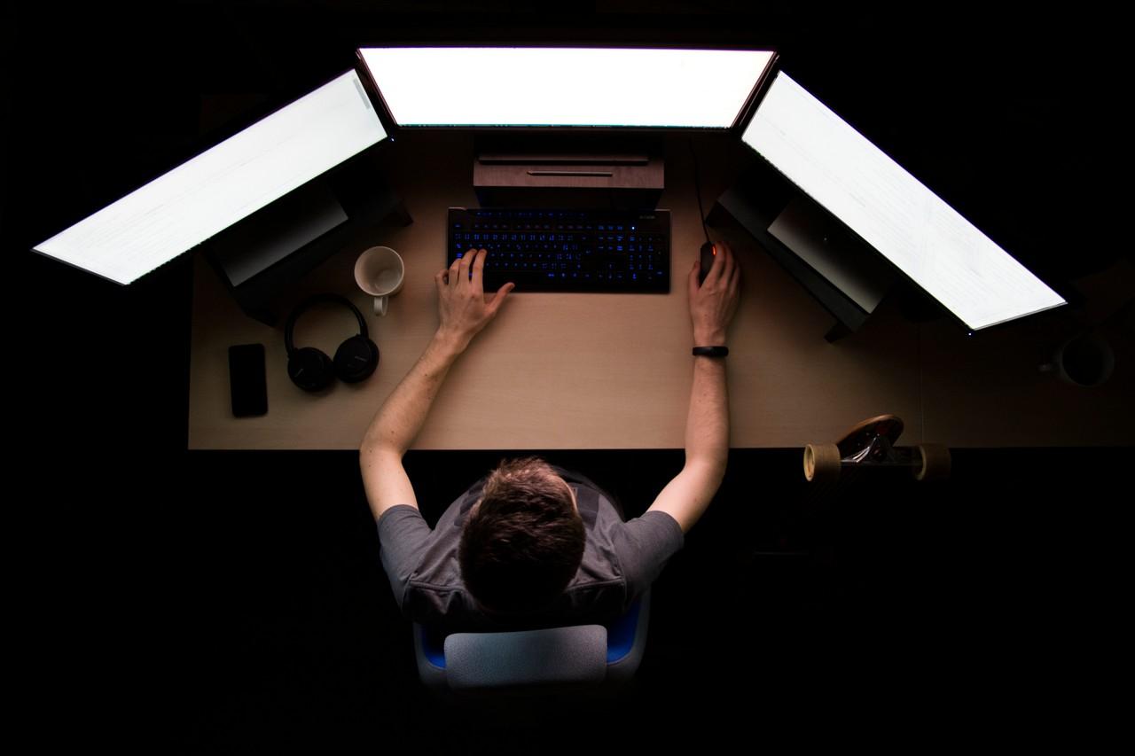 کسب و کار خانگی برای نوجوانان با کامپیوتر