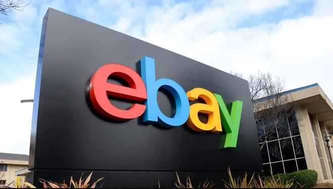 eBay کسب درآمد با گوشی برای نوجوانان