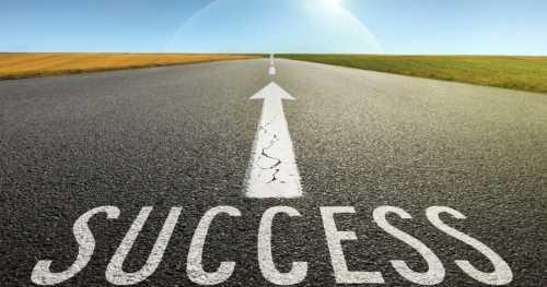 مسیر موفقیت در افزایش مهارت های برنامه نویسی