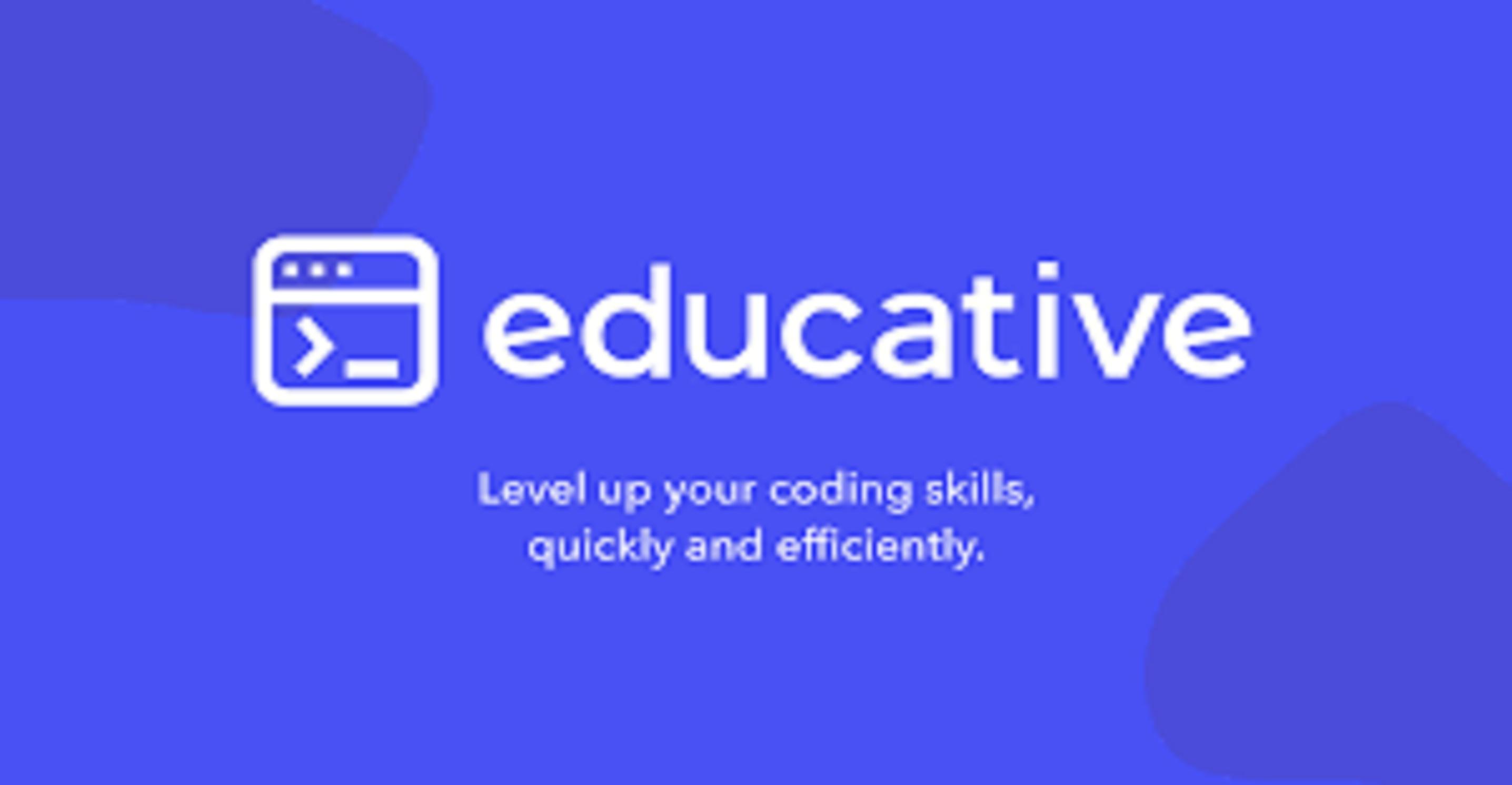 سایت های آموزش برنامه نویسی