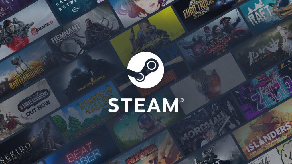 آیا بازی های Steam برای اندروید وجود دارد؟