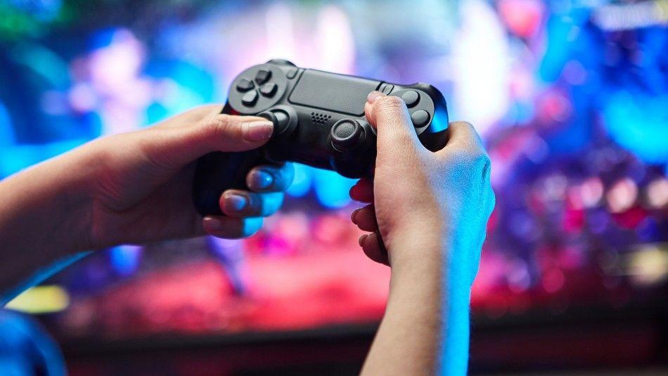 بررسی بازی ها