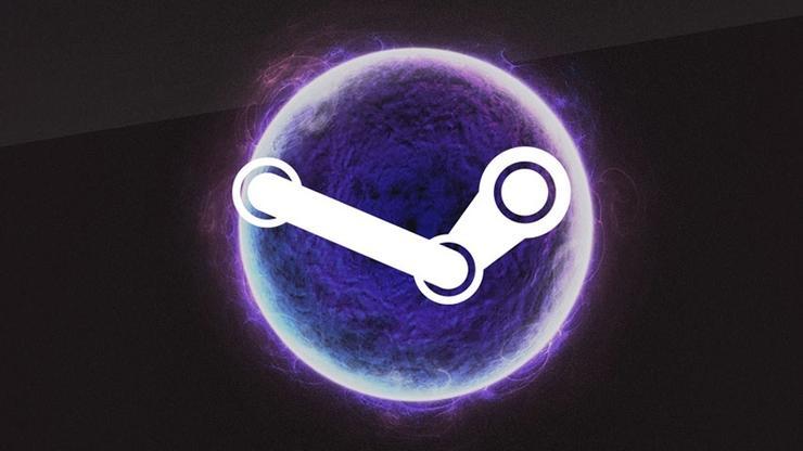 چگونه می توانم در Steam مشترک شوم؟